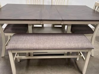 Dining Table for Sale in Phoenix,  AZ