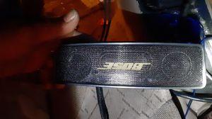 Alpine stereo for car for Sale in Pasadena, TX
