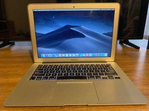 MacBook Air 13 inch 2014 for Sale in Chula Vista, CA