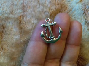 Anchor charm for Sale in Denver, CO