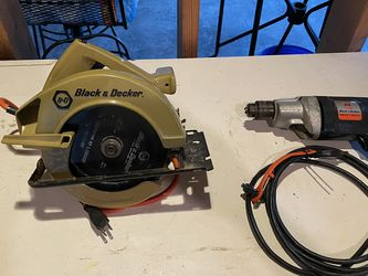 Power Tools for Sale in Buford,  GA