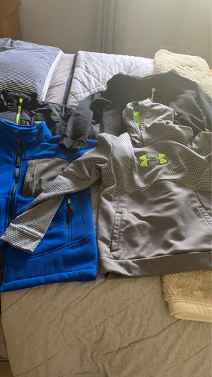 Kids clothes for Sale in Orland Park, IL
