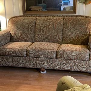 Lazy Boy Couch for Sale in Cartersville, GA