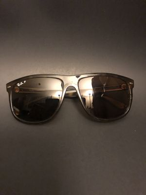 Ray ban sunglasses polarized for Sale in Denver, CO