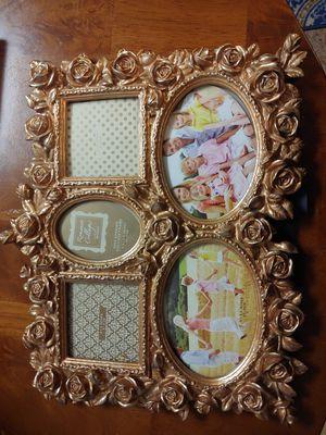 Family photo frame for Sale in Las Vegas, NV