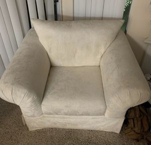 Sofa couch for Sale in Corona, CA