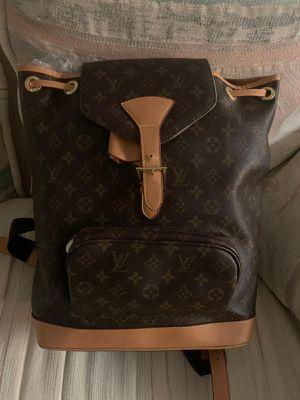 Bag for Sale in Boca Raton, FL