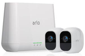 Arlo pro 2 video cameras for Sale in Salinas, CA