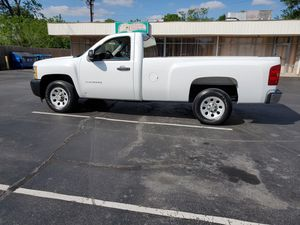 Chevy silverado. V6. Ac.150k miles for Sale in Laurel, MD