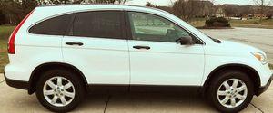 2007 Honda CRV New battery for Sale in Richmond, VA