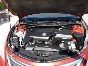 Nissan altima 2014$6700 for Sale in Lemon Grove, CA