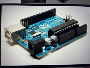 Arduino for Sale in Brockton, MA