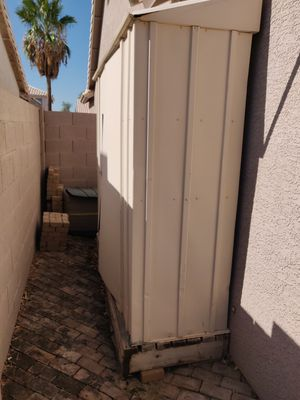 New And Used Shed For Sale In Phoenix Az Offerup