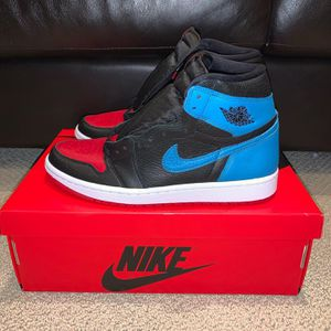 "DS Jordan 1 ""NC to Chi"" for Sale in The Bronx, NY"