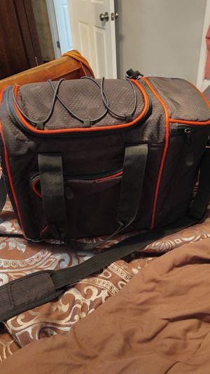 Cooler bag for Sale in Midland, TX
