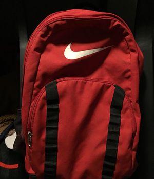 Nike backpack for Sale in Bloomington, CA