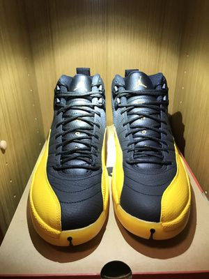 Air Jordan 12 Retro size 10.5 DS *Need Gone Today* for Sale in Portland, OR