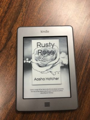Kindle 4th generation for Sale in Sacramento, CA