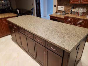 Kitchen Island for Sale in Homestead, FL