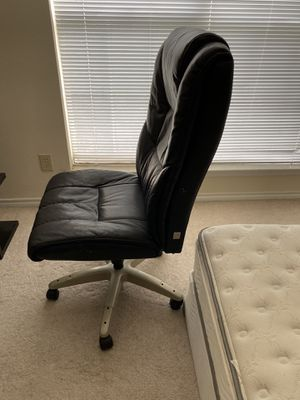 Office chair for Sale in McLean, VA