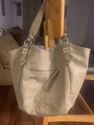 Jessica Simpson purse for Sale in Mesa, AZ