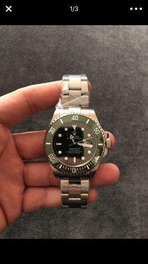 Brand new watch for Sale in Long Beach, CA