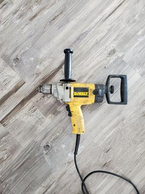 Dewalt drill for Sale in Urbandale, IA