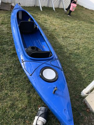perception kayak for Sale in Mastic, NY