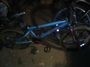 Cheap bikes for Sale in Fresno, CA