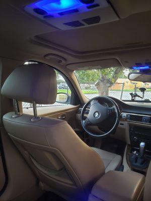 CLEAN TITLE BMW 328i for Sale in Hialeah, FL