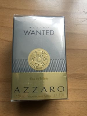 Azzaro Wanted for Sale in Bowie, MD