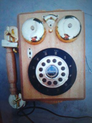 Telephone for Sale in Oak Lawn, IL
