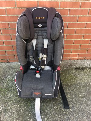 Diono RXT car seat for Sale in Bellevue, WA