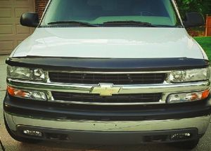 GOOD DEAL! 2003 CHEVROLET TAHOE WITH NAV CAM & KEYLESS STAR for Sale in Charleston, SC