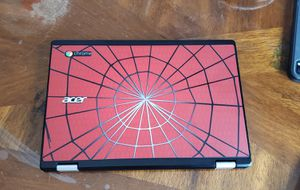 Acer Chromebook R 11 C738T for Sale in Chicago, IL