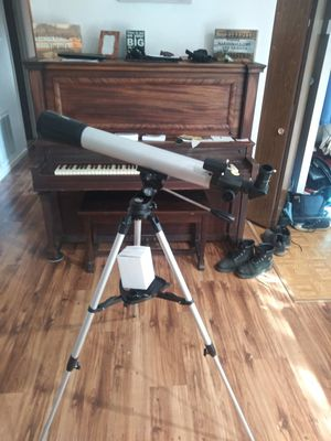 National Geographic CF700PM for Sale in Knoxville, TN