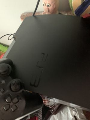 ps3 for Sale in Wendell, NC