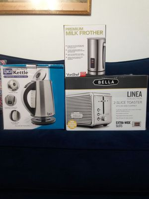 Kitchen Appliances for Sale in Queens, NY