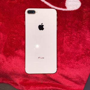 iphone 8 plus for Sale in Smyrna, TN
