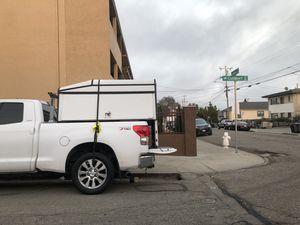 Camper for Sale in Oakland, CA