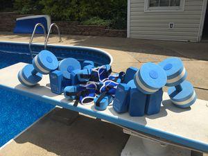 Speedo water fitness for Sale in Bethel Park, PA