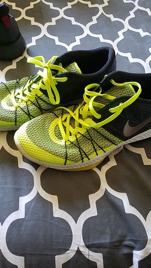 nike training for Sale in San Diego, CA