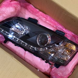 Pontiac G8 Headlights for Sale in Fremont, CA