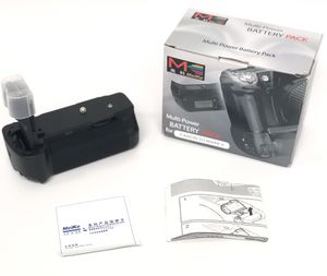 Brand New Pro Battery Grip for EOS 5D Mark II for Sale in Rochester Hills, MI