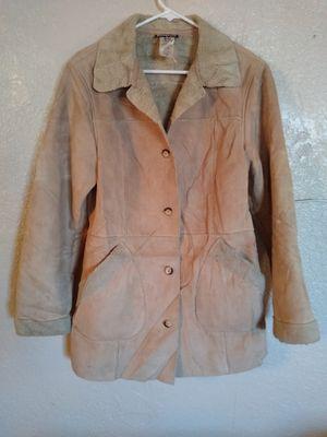 Patagonia Sherpa coat for Sale in Modesto, CA