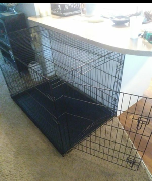 Crate / Cage for Sale in Compton, CA
