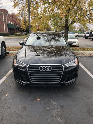 2015 Audi A3 for Sale in Nashville, TN