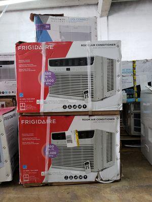 12000btu AIR CONDITIONER AC UNIT AIRE ACONDICIONADO portable portatil for Sale in West Palm Beach, FL