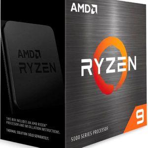 AMD Ryzen 9 5900x Processor 16 Core CPU for Sale in Brooklyn, NY