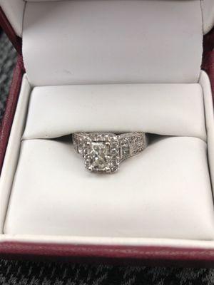 Engagement ring for Sale in Atlanta, GA